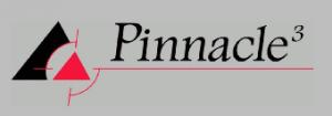 TPS Pinnacle