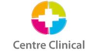 logo_centre_clinical_angouleme