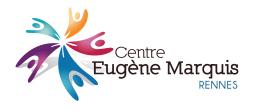 logo_centre_eugene_marquis_rennes