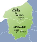 logo_centre_marc_ramioul_evreux