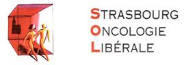 logo_centre_robertsau_strasbourg