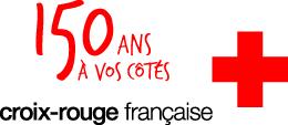 logo_centre_saint_louis_toulon