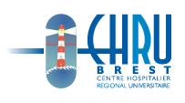 logo_chu_brest_morvan