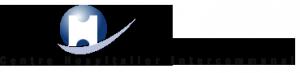 logo_chi_poissy_st_germain_en_laye